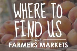 FARMERS-MARKETS-2-SEF