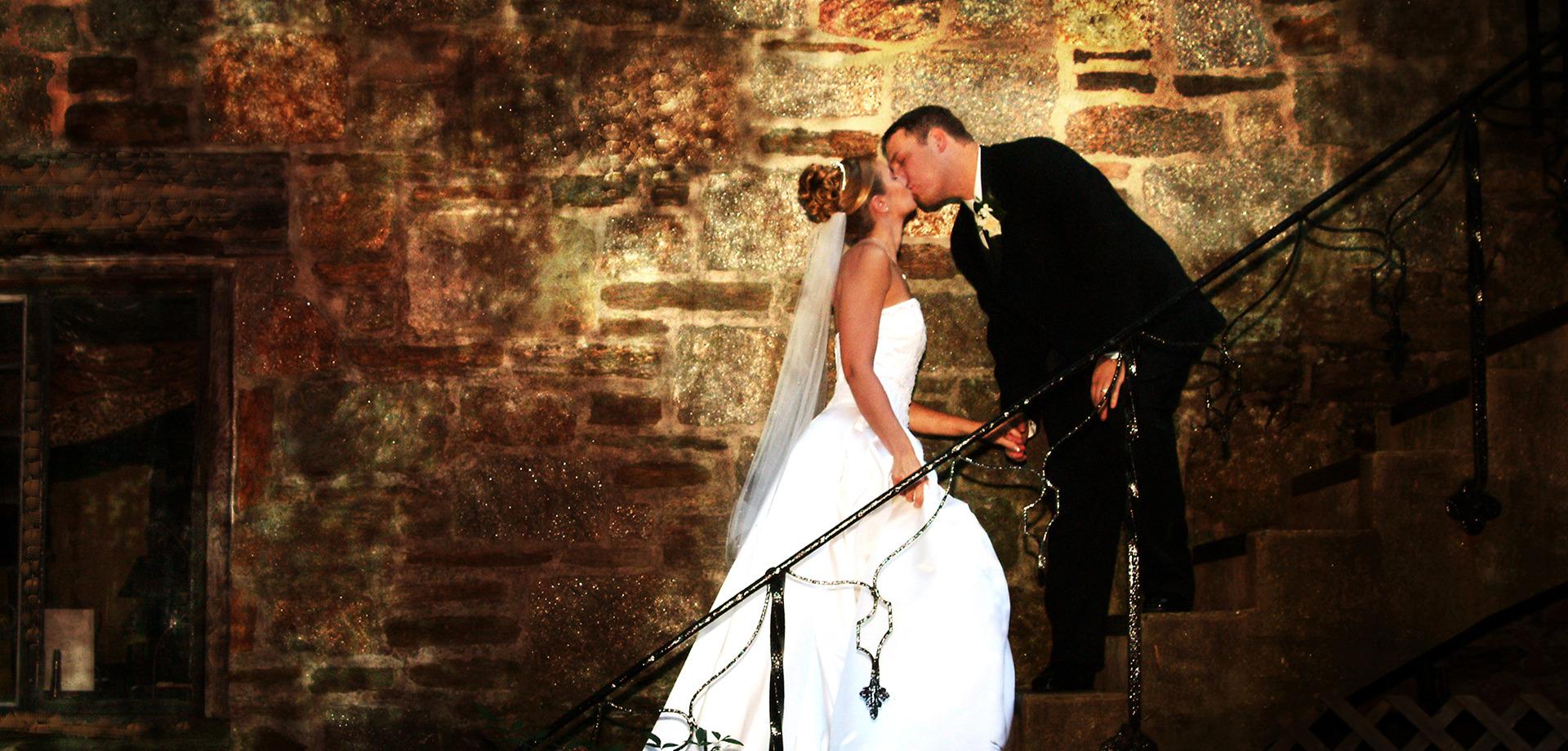 great wedding venues kuhn