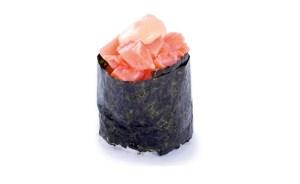 суши-гунканы_01