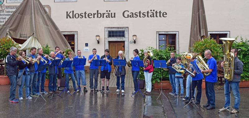 2016Posaunenchor-Zwiefalten (4)