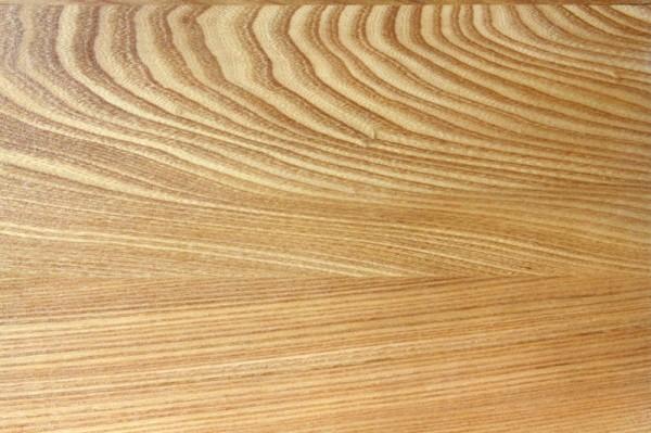 Red Elm  Kuhrt Lumber Inc