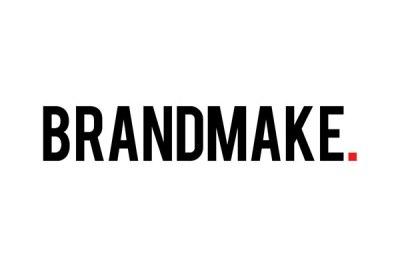 Logo-Brandmake