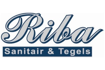 Logo-RIBA