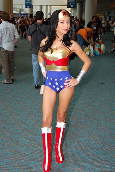 american cosplay 2 k