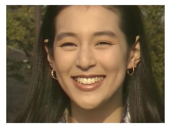 東京ラブストーリーの赤名リカ