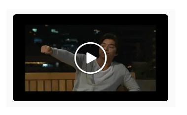 「コーヒープリンス1号店」第6話の動画のあらすじ