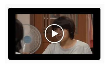 「コーヒープリンス1号店」第13話の動画のあらすじ