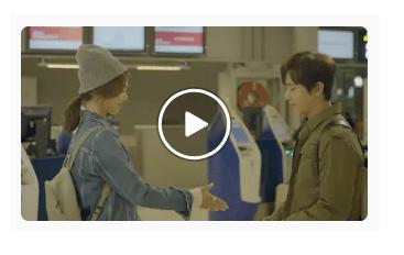 「恋するパッケージツアー~パリから始まる最高の恋~」第17話の動画のあらすじ