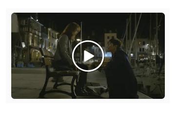 「恋するパッケージツアー~パリから始まる最高の恋~」第11話の動画のあらすじ