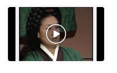 「宮廷女官チャングムの誓い」第21話の動画のあらすじ