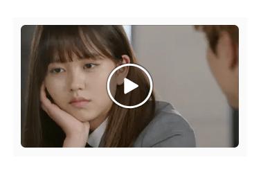 「恋するジェネレーション」第9話の動画のあらすじ