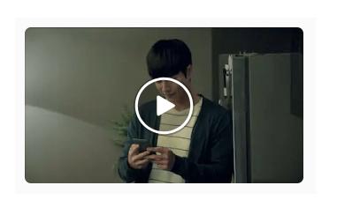 「恋はチーズ・イン・ザ・トラップ」第6話の動画のあらすじ