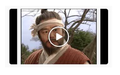「宮廷女官チャングムの誓い」第6話の動画のあらすじ