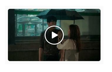 「恋はチーズ・イン・ザ・トラップ」第8話の動画のあらすじ