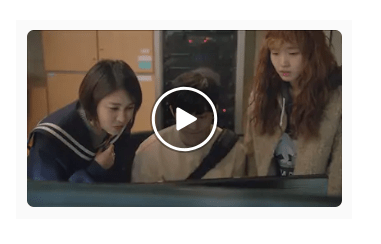 「恋はチーズ・イン・ザ・トラップ」第2話の動画のあらすじ