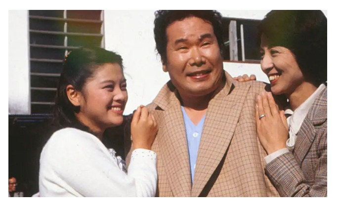 映画「男はつらいよ 寅次郎春の夢(第24作)」の動画情報