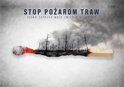 stoppozaromtraw2019