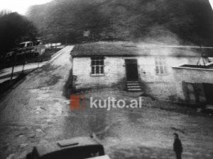 Sot, ditëlindja e Musine Kokalarit, intelektualja që rrezatoi në errësirën komuniste 15042167_10154053657220667_846092530699551683_o-300x225