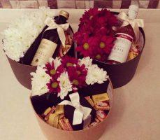 Cvjetne kutije