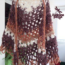 marama trobojna