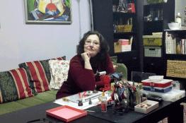 Intervju Azra Jusufbegović Azra´s Clay World polimerna glina