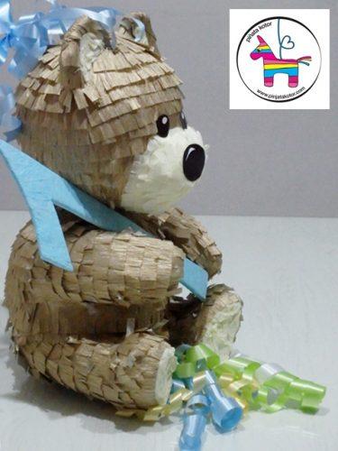 Pinjata (Piñata) Medo za prvi rodjendan