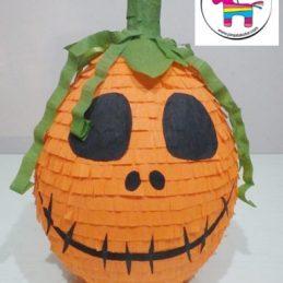 Pinjata (Piñata) Bundeva