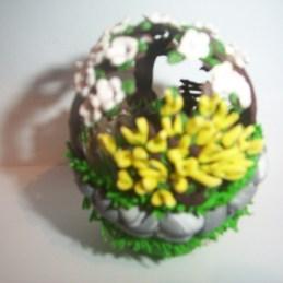 ukrasno jaje