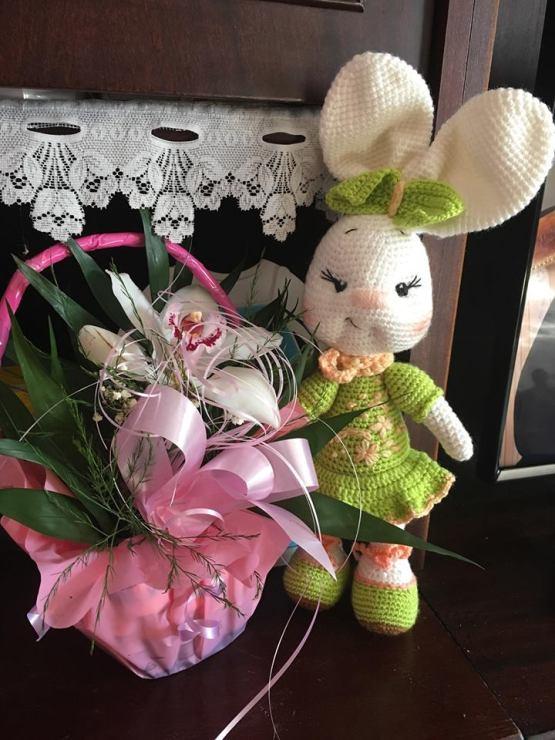 Великденски заек