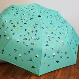 Чадър / Kišobran Cvijeće