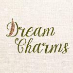 Dream Charms