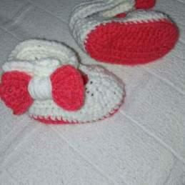 Sandale za bebe