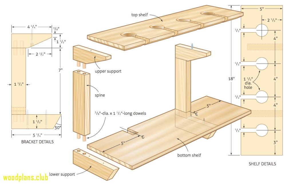 10 Tips To Start A Woodworking Business On A Budget