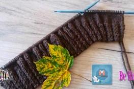 Škola pletenja