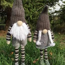 Krpene lutke