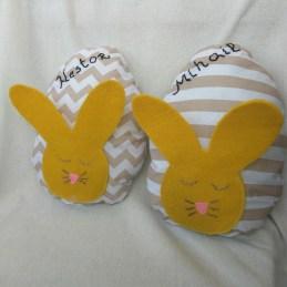 Uskršnje dekorativno jaje