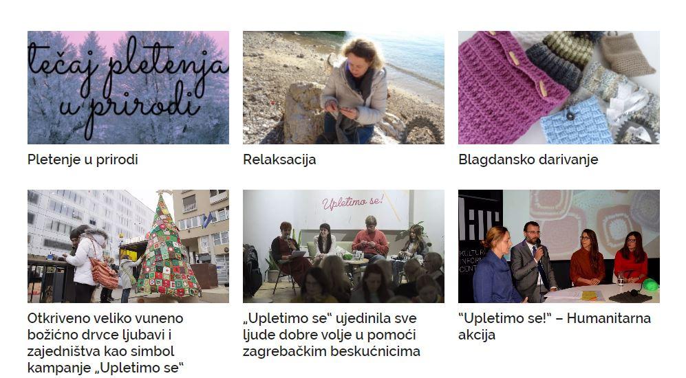 pletenje.net