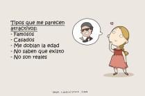 06-ilustraciones-chicas-solteras-lingvistov