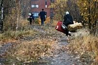 Romanit_lähtevät_evakkoon