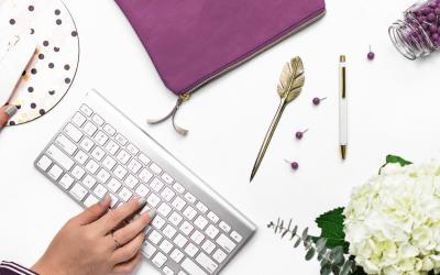 Miksi bloggaaminen on hyvä harrastus