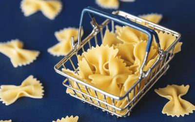 Edullista ruokaa: Matsmart ja Fiksuruoka (voita lahjakortti!)