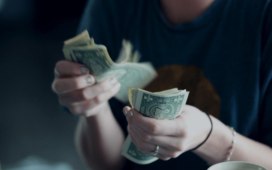 Mitä passiiviset tulot ovat ja miksi niitä kannattaa tavoitella?