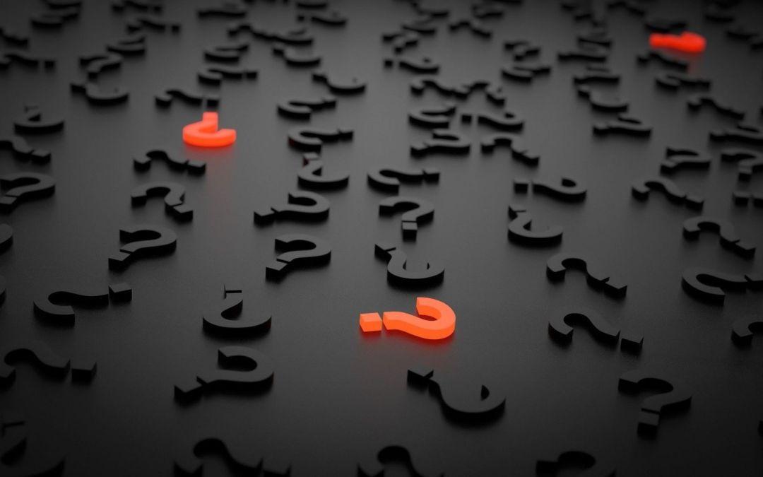 Aloittelevan sijoittajan Usein Kysytyt Kysymykset (UKK) – Eli kaikki mitä sinun tulee tietää sijoittamisesta