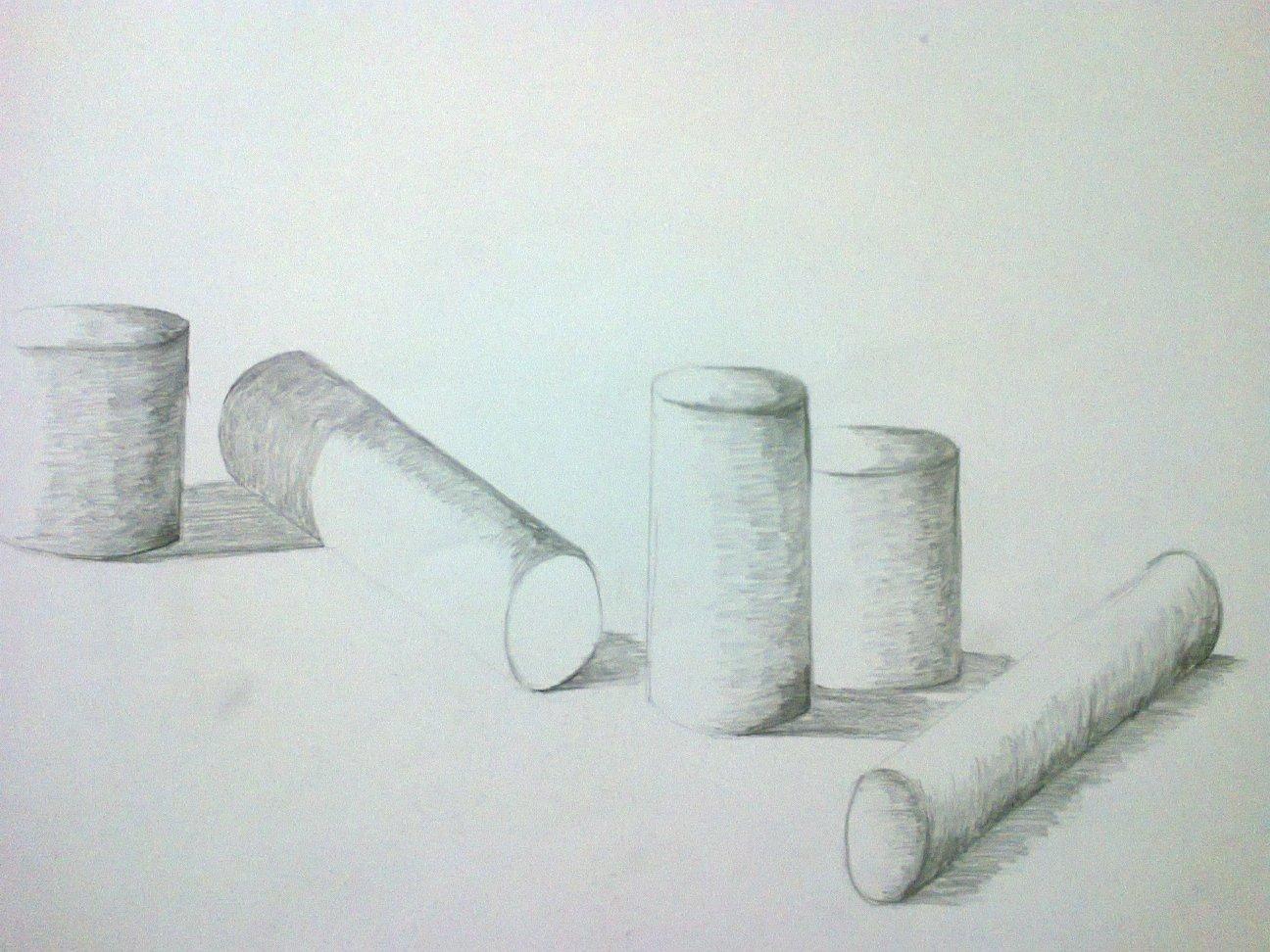 DESIGN  kukuhard  Page 2