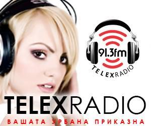 telexfm