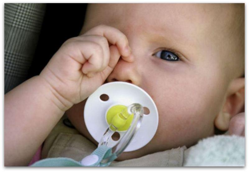 zoshto-bebinjata-gi-trijat-ochite