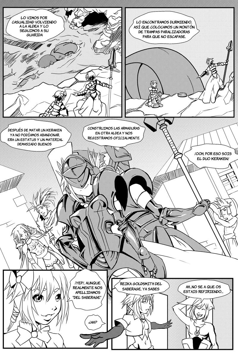 Capitulo 2 pagina 11