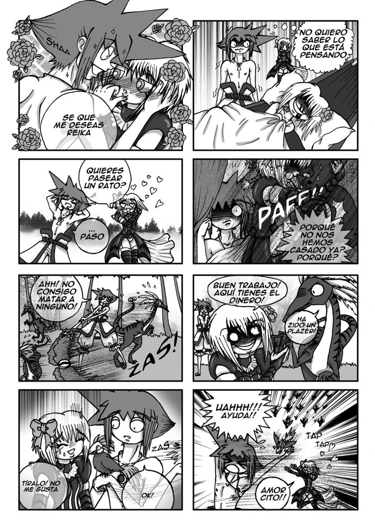 Capitulo 6 pagina 25