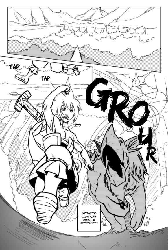 Chapter 2.5 page 1