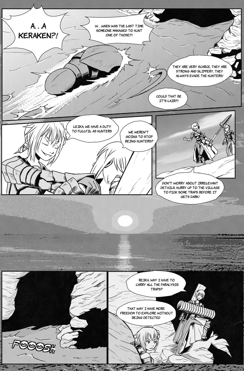 Special chapter 1 page 2